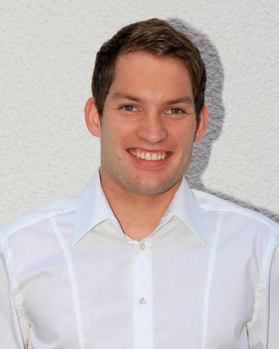 csteinhoff